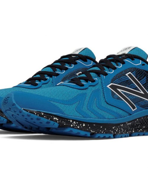 New Balance Speed Vazee Pace v2 Running Shoes
