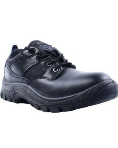 Ridge Outdoors Nighthawk Military Shoes