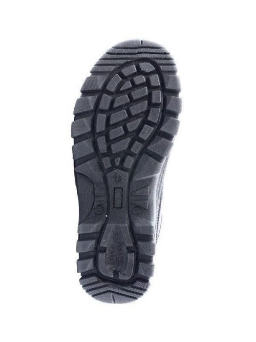 Ridge Outdoors Nighthawk Military Shoes