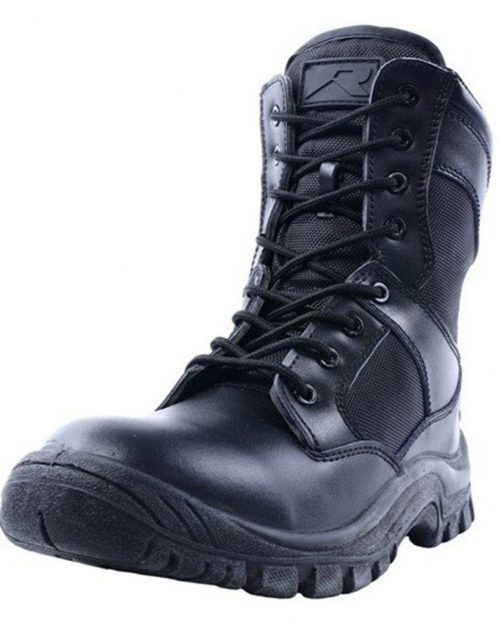 Ridge Outdoors Nighthawk Tactical Boots