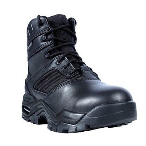 Ridge Outdoors Ultimate Mid Military Boots