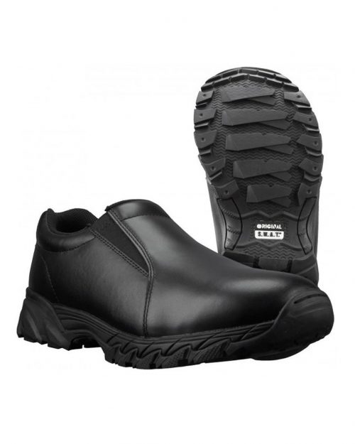 Original S.W.A.T Chase Moc Tactical Shoes