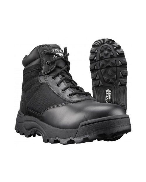 Original S.W.A.T Classic 6'' Tactical Boots