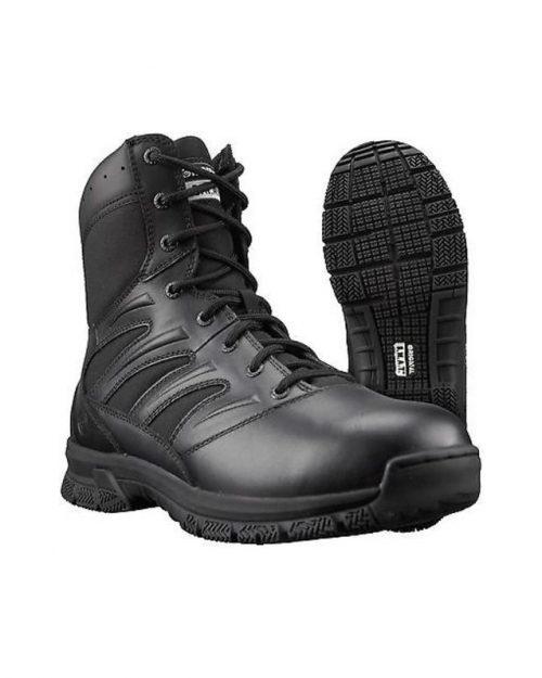 """Original S.W.A.T Force 8"""" Tactical Boots"""