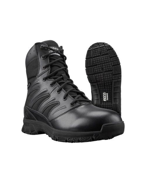 """Original S.W.A.T 8"""" Force Tactical Boots"""