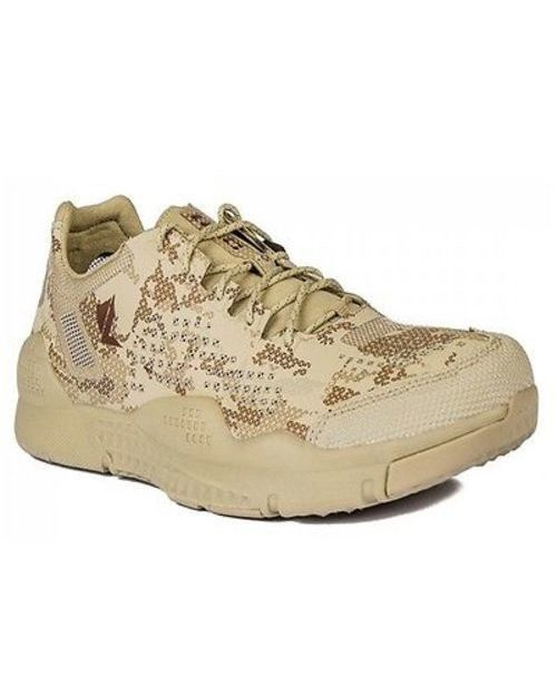 Lalo Grinder Desert Cross Trainers