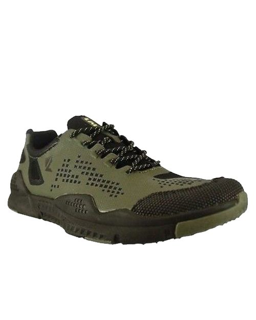 Lalo Grinder Jungle Cross Trainers