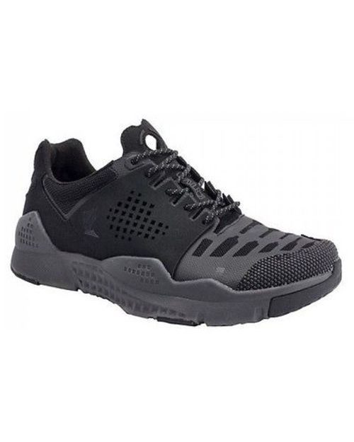 Lalo Bloodbird Black Ops Cross Trainers