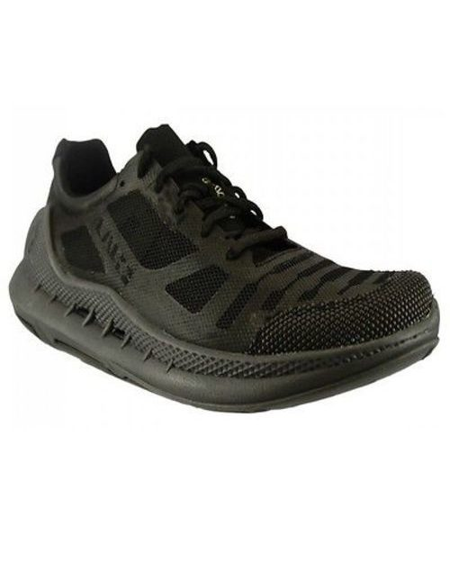 Lalo Zodiac Recon Black Ops Cross Trainers
