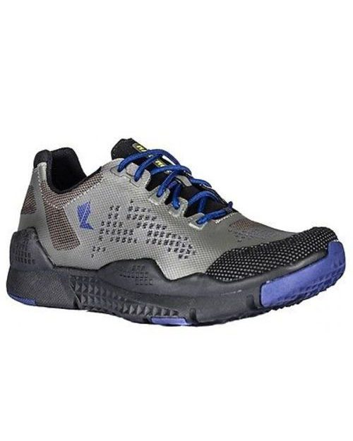 Lalo Grinder Maximus Cross Trainers