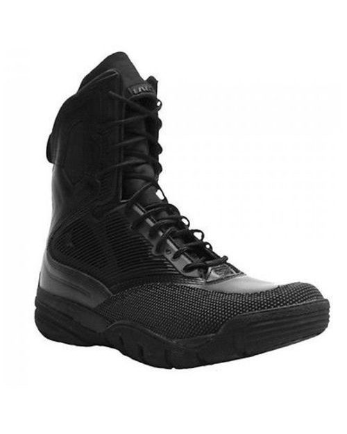 "Lalo 8"" Shadow Amphibian Black Ops Tactical Boots"