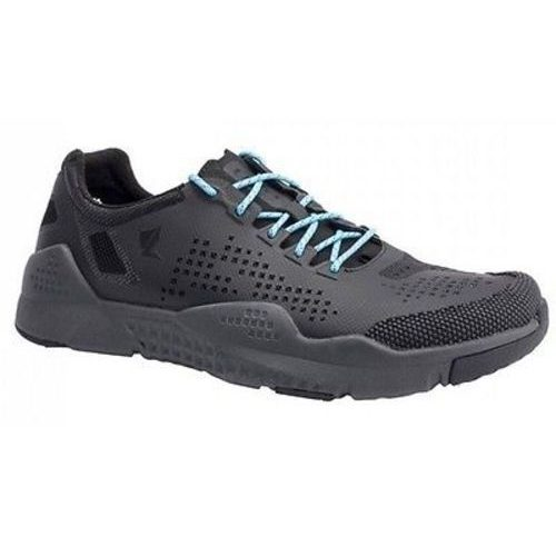 Lalo W's Grinder Black Ops Cross Trainers
