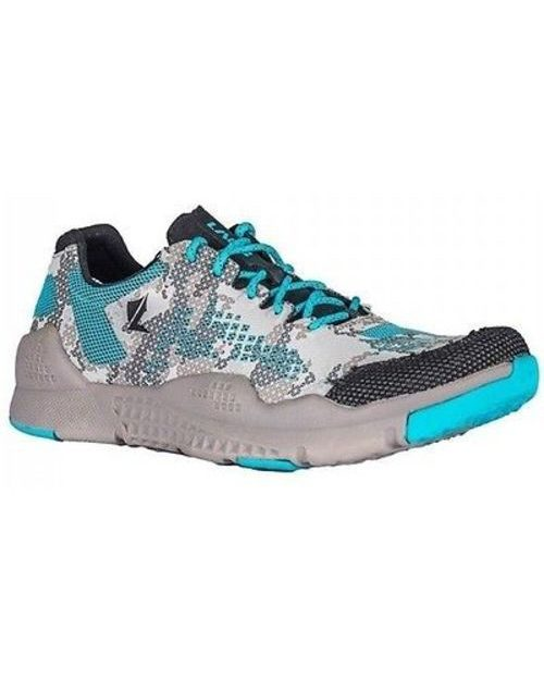 Lalo W's Grinder Urban Camo Cross Trainers