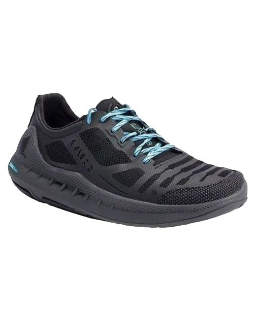 Lalo W's Recon Black Ops Cross Trainers