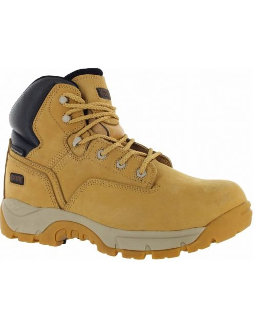 Magnum Precision UltraLite II CT Work Boots