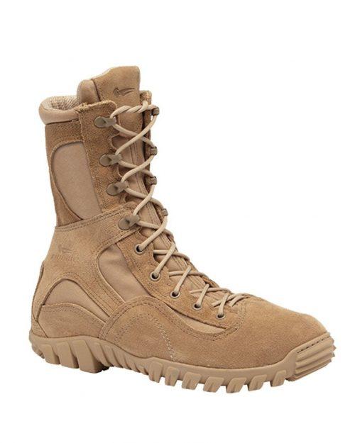 Belleville WP Assault Flight Tactical Boots