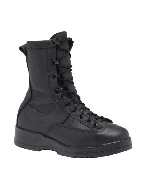 Belleville ST WP ST Flight Deck Tactical Boots