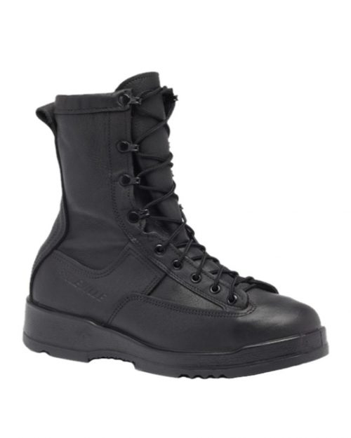 Belleville 880 ST 200g Insulated Steel Toe Tactical Boots