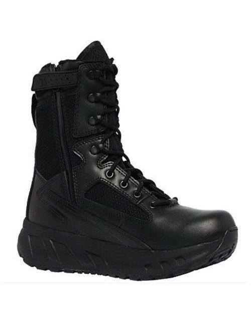 """Belleville MAXX 8"""" Maximalist Tactical Boots"""