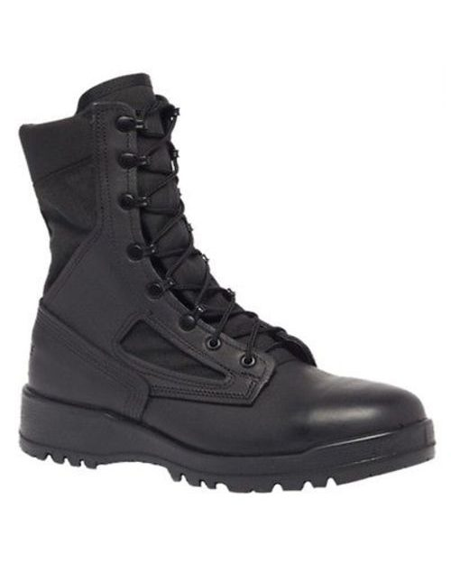Belleville 300 ST Tactical Boots