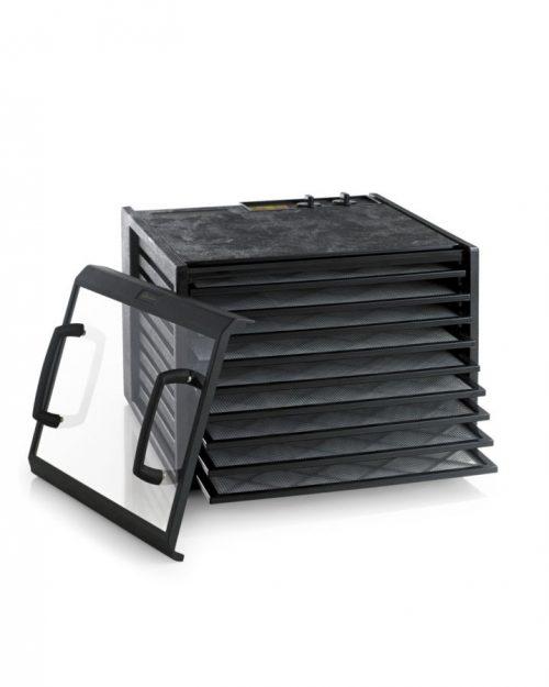 Excalibur Black CD 9-tray Food Dehydrator