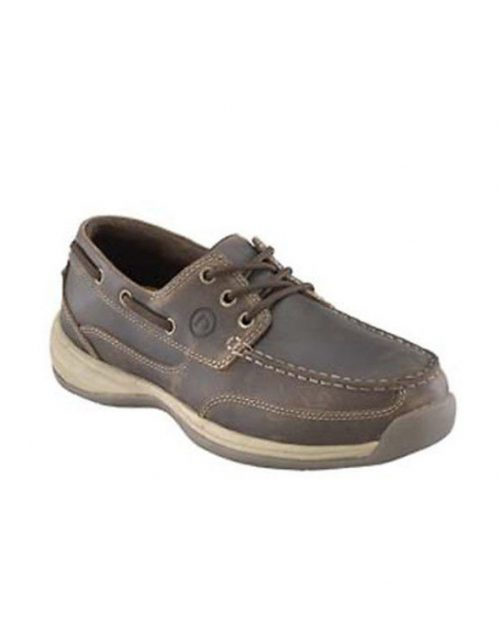 Rockport Sailing Club ST Work Shoes