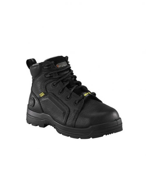 Rockport More Energy CT Work Boots