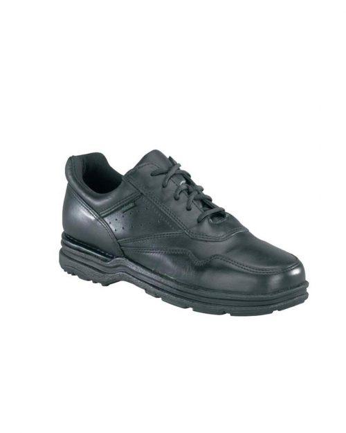 Rockport PostWalk Work Shoes