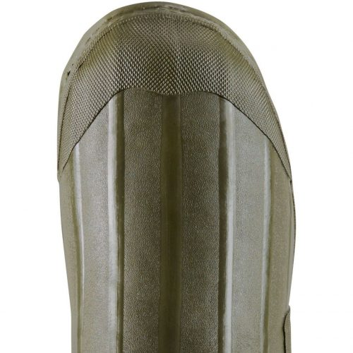 LaCrosse Big Chief 600G Water Wading Boots