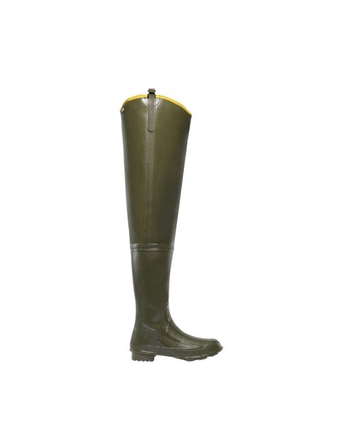 """LaCrosse Big Chief 32"""" Water Waders Boots"""