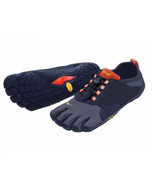 Vibram Fivefingers Trek Ascent Hiking Shoes