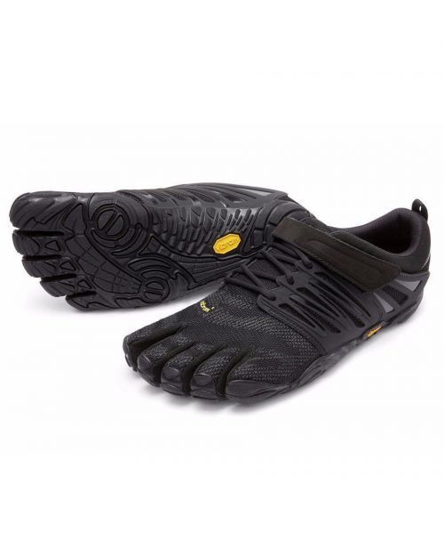 Vibram Fivefingers V-Train Training Shoes