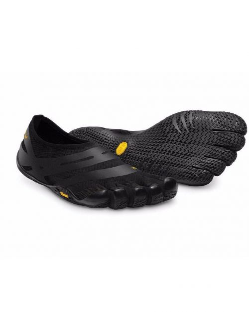 Vibram Fivefingers EL-X Training Shoes