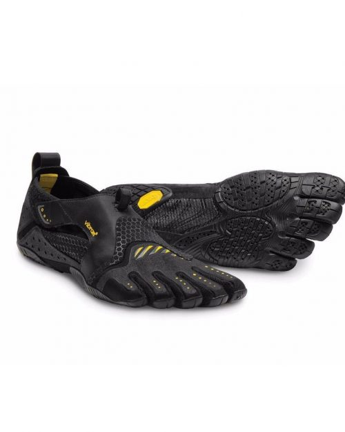 Vibram Fivefingers Signa Watersport Shoes