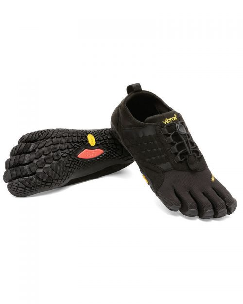 Vibram Fivefingers W Trek Ascent Hiking Shoes