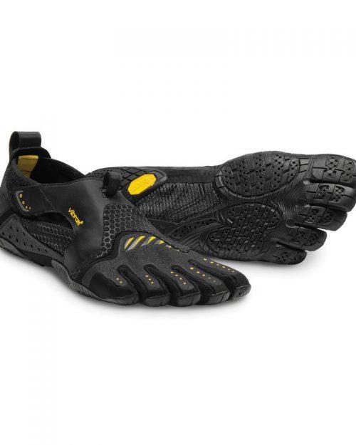Vibram Fivefingers W Signa Watersport Shoes