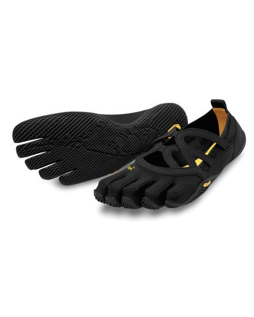 Vibram Fivefingers W Alitza Loop Sport Casual Shoes
