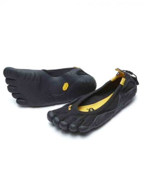 Vibram Fivefingers W Classic Shoes