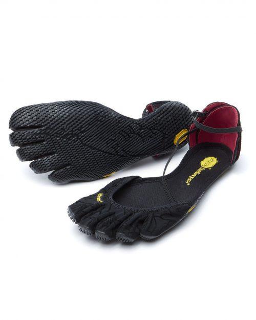 Vibram Fivefingers W Vi-S Sport Casual Shoes