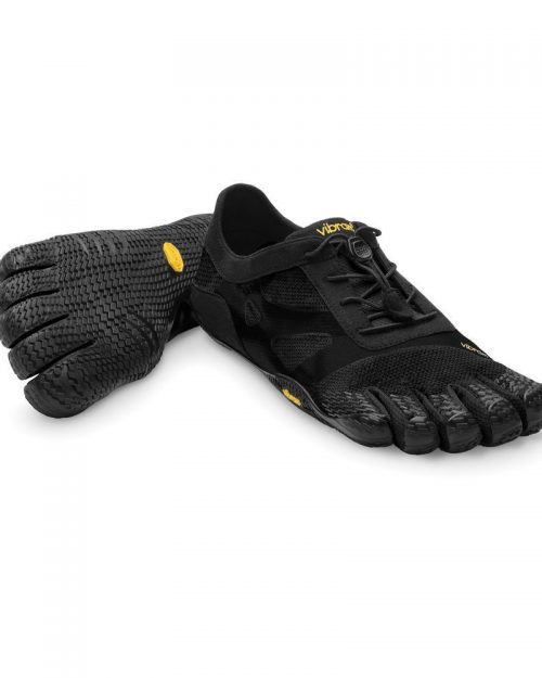 Vibram Fivefingers W KSO EVO Training Shoes