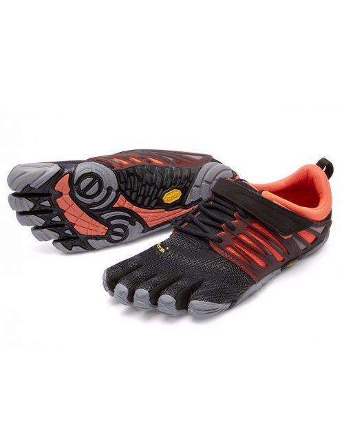 Vibram Fivefingers W V-Train Fitness Shoes