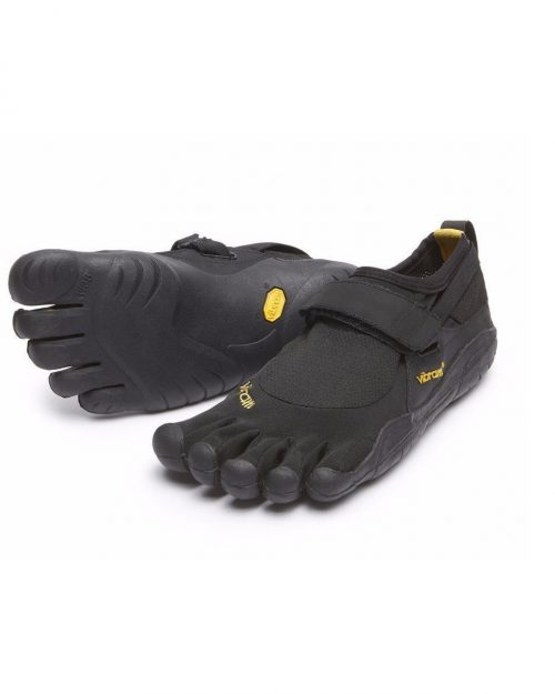 Vibram Fivefingers KSO Hiking Shoes
