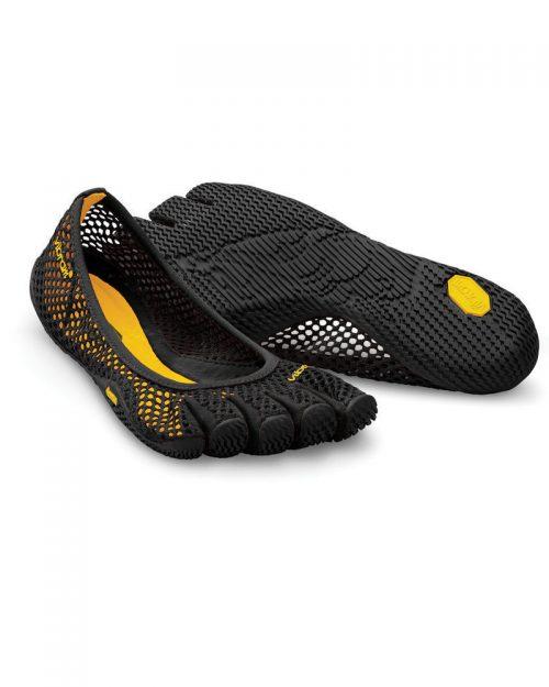 Vibram Fivefingers W Vi-B Sport Casual Shoes
