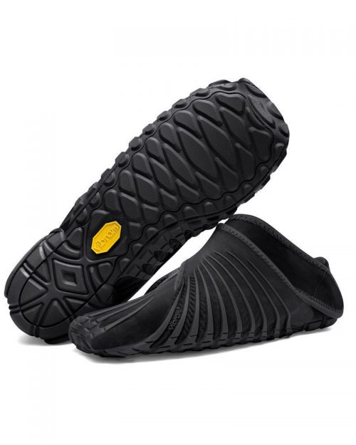 Vibram Furoshiki Wrapping Sole Shoes