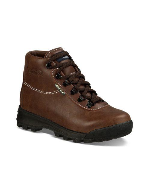 Vasque W Sundowner GTX Red Oak Backpacking Boots