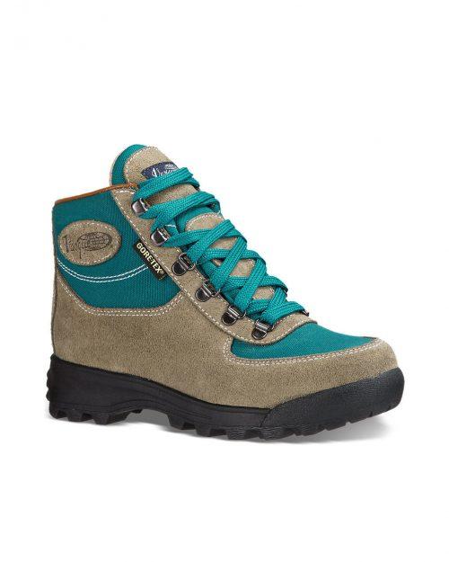 Vasque Skywalk GTX Everglade Backpacking Boots