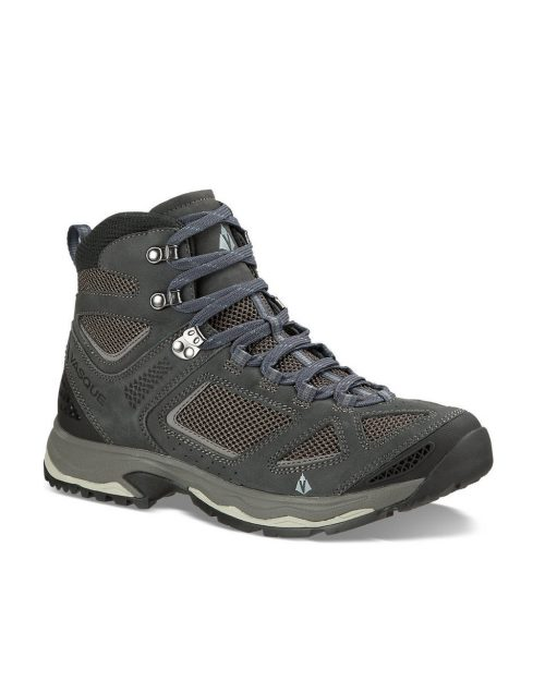Vasque Breeze III Ebony Hiking Boots