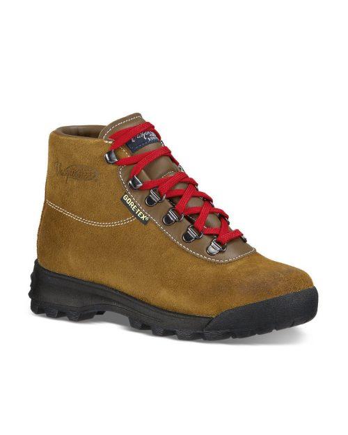 Vasque W Sundowner GTX Hawthorne Backpacking Boots
