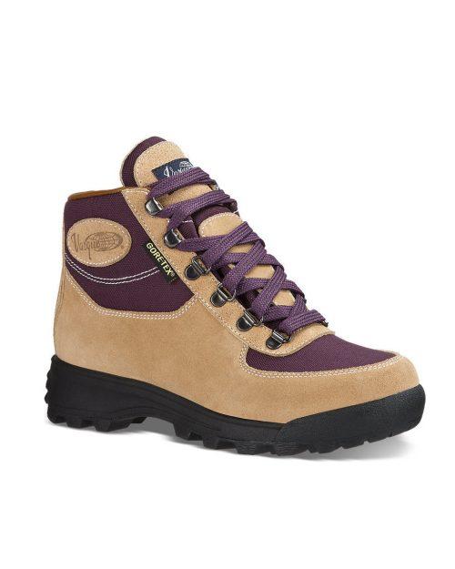 Vasque Skywalk GTX Desert Sand Backpacking Boots