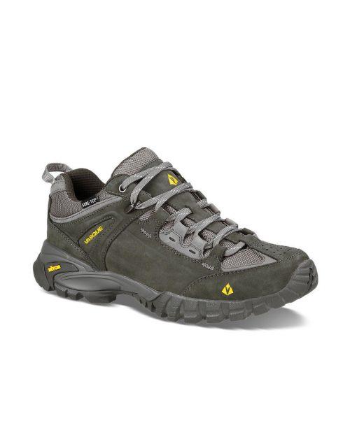 Vasque Mantra 2.0 GTX Olive Hiking Shoes